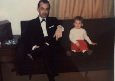 Mike & Dad (1)